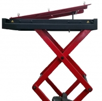 Подъемник ножничный  ПН-1500